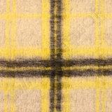 wol wool laine stoffen mantelstof coat manteau tissu fabrics online shop webshop buy kopen wildvanstof soldeur wild van stof ac