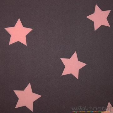 Softshell sterren
