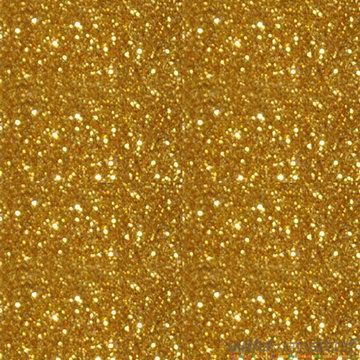 Flex folie - Glitter goud 451