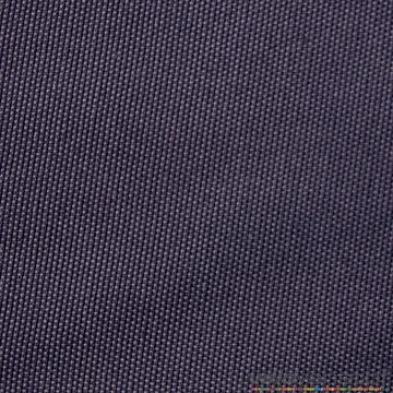 Canvas donkerblauw /280cm