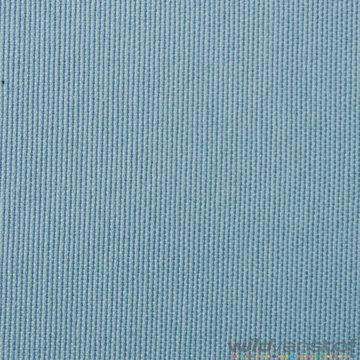 Canvas lichtblauw/ 280cm