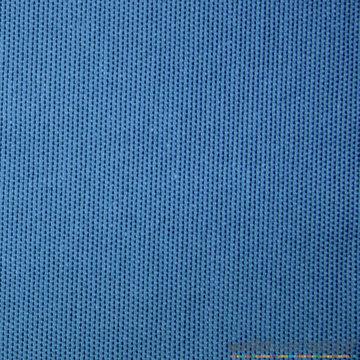 Canvas blauw/ 280cm