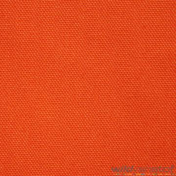 Canvas - Oranje 36