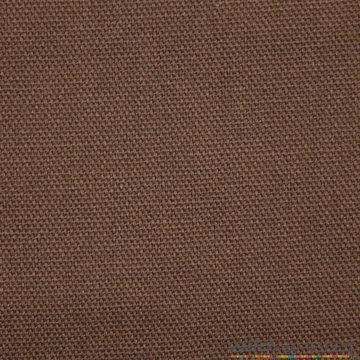 Canvas - Bruin 254