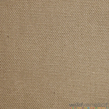 Canvas - Donkerbeige 352