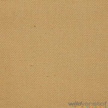 Canvas - Geel beige 34