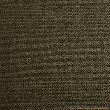 Canvas - Kaki groen 126