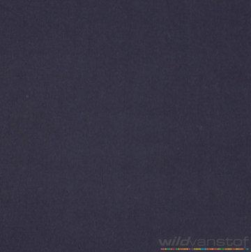 Viscose donkerblauw