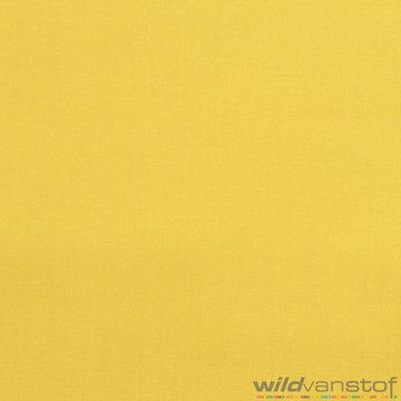 Viscose geel