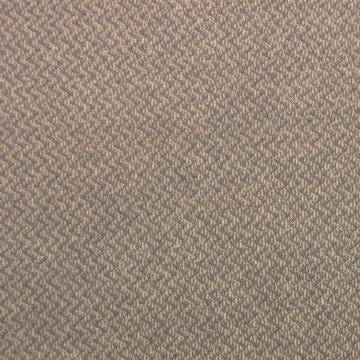 Sweater zigzag grijs