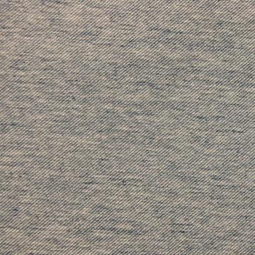 Jeansprint blauw