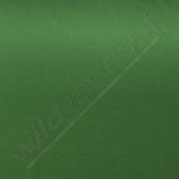 Sweater forest green effen