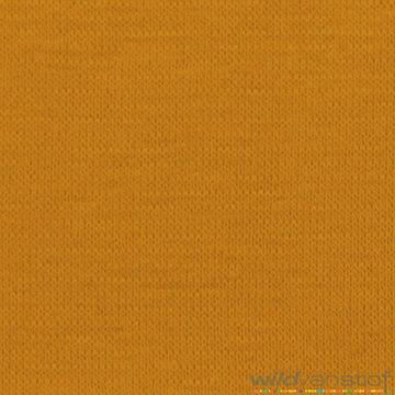 Boordstof - Oker 898