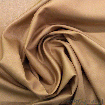 Venezia stretch beige 2
