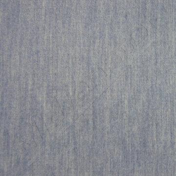 Jeans Uni lichtblauw