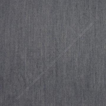 Jeans Uni blauw 1