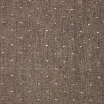 Tetra grijs met witte vierkantjes