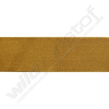 Gouden elastiek