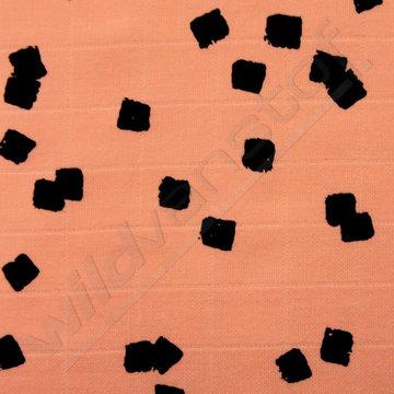 Tetra squares