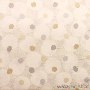 katoen coton cotton stoffen tissu fabrics online shop webshop buy kopen wildvanstof soldeur wild van stof acheter hemdje stoffe