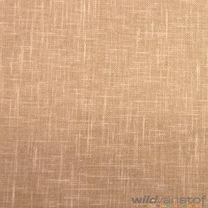 polyester gordijnen verduistering slaapkamer stoffen fabrics tissu wildvanstof wild van stof soldeur black-out dim-out black ou