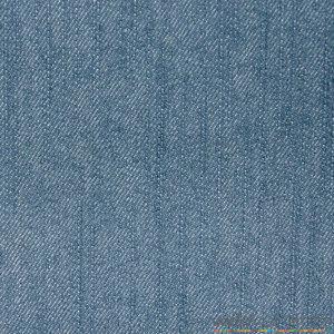 jeans jean hemdje rokje kleedje dress skirt stoffen tissus fabrics kopen buy acheter online shop wild van stof stoffenwinkel