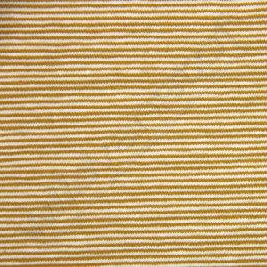 jersey tricot lichte light tshirt shirt stoffen tissu fabrics online shop webshop kopen acheter buy wildvanstof soldeur