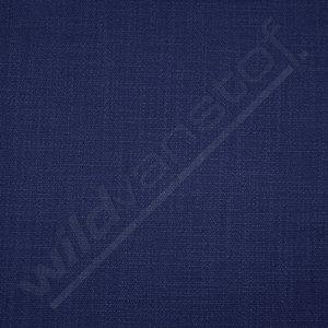 linnen lain online stoffen kopen acheter buy wild van stof webshop fabrics tissus kortrijk soldeur stretch