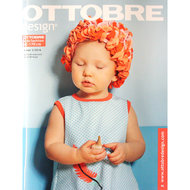 ottobre 2016 3 zomer summer été oldeur wild van stof magazine webshop