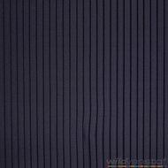 plisse geplisseerd plissage stof fabric tissue stoffen online webshop kopen acheter buy wild van stof wildvanstof mooie pliss&#