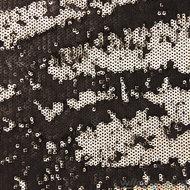 Polyester stoffen tissu fabrics online shop webshop buy kopen wildvanstof soldeur wild van stof acheter