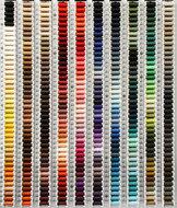 gutermann 200 meter polyester thread garen fil coudre