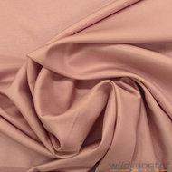 voering polyester doublure lining stoffen tissu fabrics online shop kopen acheter buy wildvanstof soldeur webshop