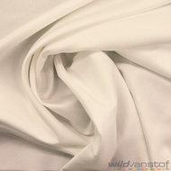 voering polyester doublure lining stoffen tissu fabrics online shop kopen acheter buy wildvanstof soldeur webshop stretch