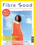 Fibre mood Fibremood 05 belgisch magazine naaimagazine online webshop stoffenwinkel kortrijk west vlaanderen
