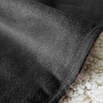 fleece wellness deken warm zachte slaapzak stoffen fabrics tissu online kopen acheter buy webshop wild van stof