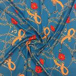 zomer summer spring lente été printemps rok kleedje stoffen tissu fabrics online webshop buy acheter kopen