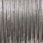 plisse geplisseerd plisseren rok lange plooien folded tissu fabrics stoffen online shop webshop kopen acheter buy wild van sto