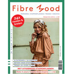 fibre mood editie 08