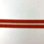 elastiek rekker webshop stoffen mercerie kortrijk