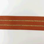 rekker elastiek webshop stoffen mercerie kortrijk