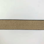 rekker elastiek webshop kortrijk stoffen diy