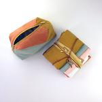 stoffenpakket,zomer summer spring lente été printemps rok kleedje stoffen tissu fabrics online webshop buy achete