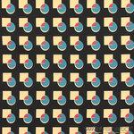 stoffen tissu fabric katoen bedrukt online