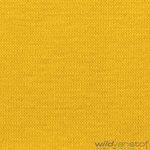 stof tissu fabric boordstof knitted tricote online