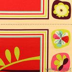 stof tissu fabric flanelle flannel flanel online shop winkel