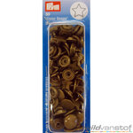 kamsnaps bouton poussoir push button plastique plastic webshop buy online