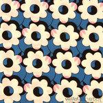 viscose dames femmes ladies stof tissu fabrics online shop