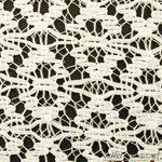 stoffen tissu fabrics shop online wildvanstof foue des tissus crazy about
