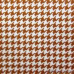stofjes tissus fabrics katoen print webshop
